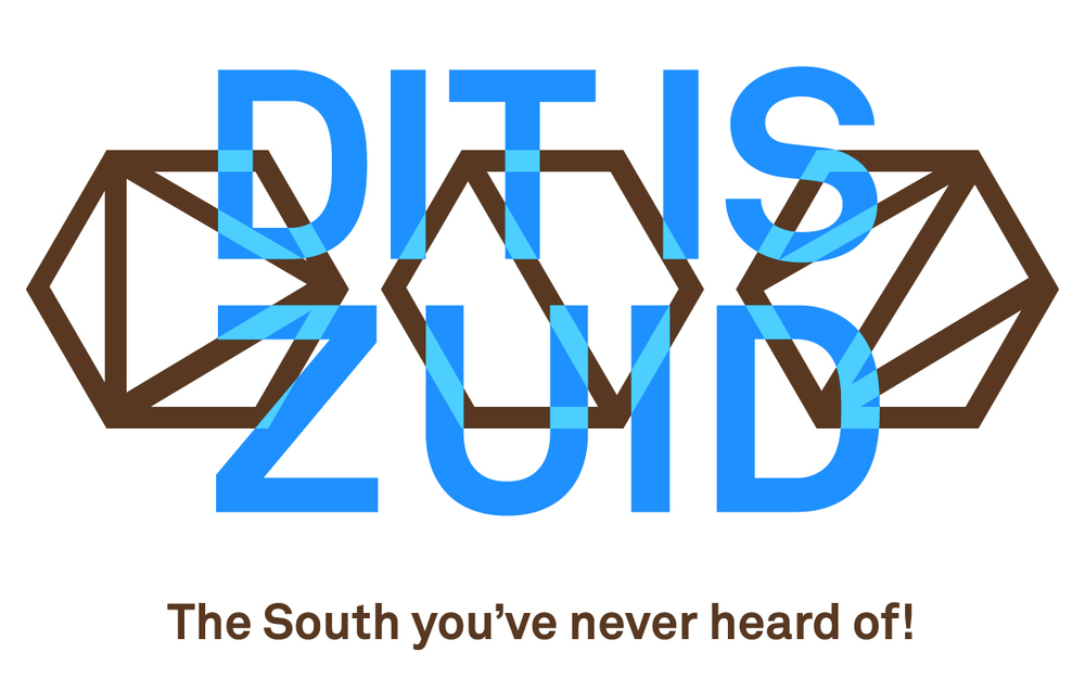 DIZ logo groot_EN-01.jpg
