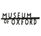 sponsors big OIAF museumoxf.jpg