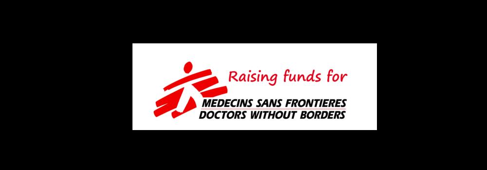 fundraising_logo_1header.png