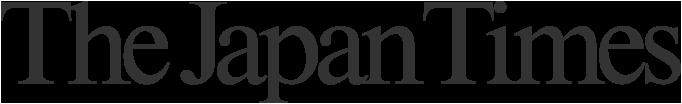 logo-japan-times.png