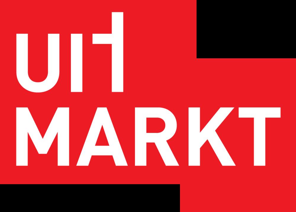 uitmarkt_logo_2regels_blok.png