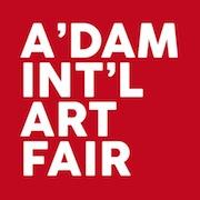 Amsterdam International Art Fair