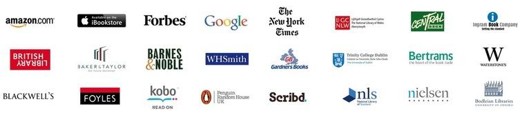 sponsors+CAE-1.jpg