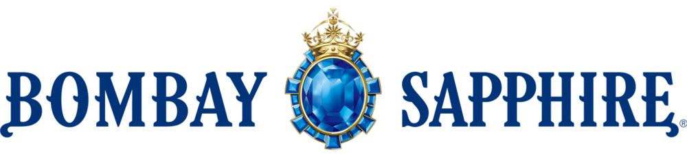 BS_logo_blue.png