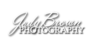 Jody Brown Photography