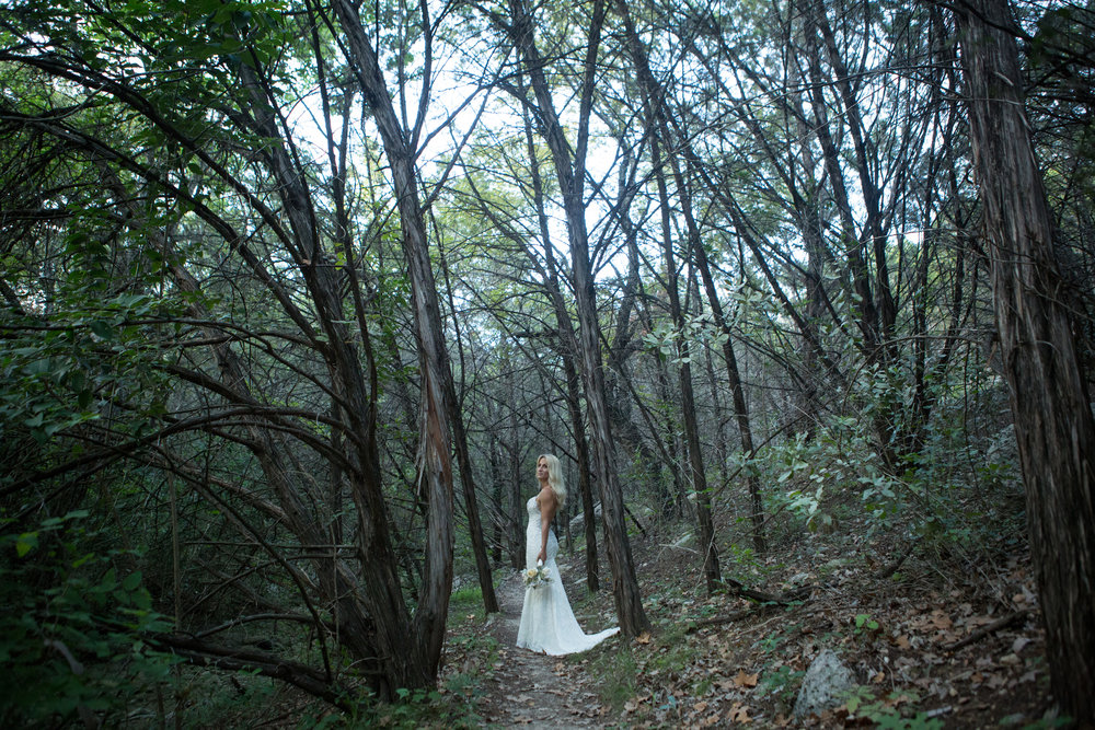 bridals (51 of 90).jpg