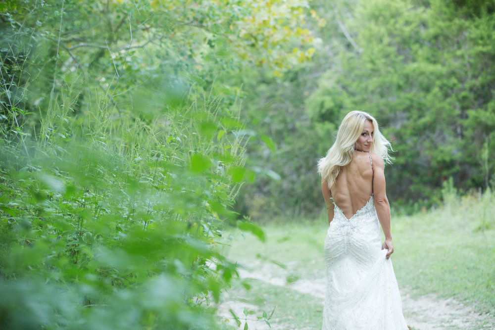 bridals (19 of 90).jpg