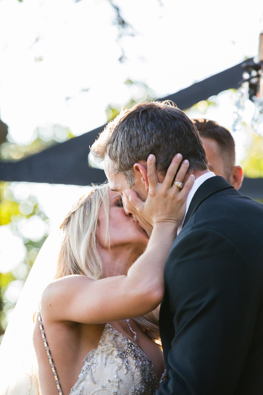 wedding (117 of 341).jpg