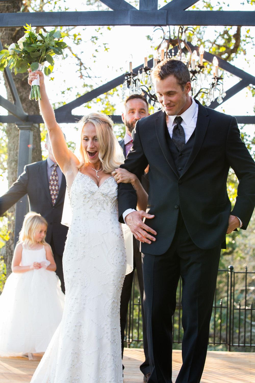 wedding (120 of 341).jpg