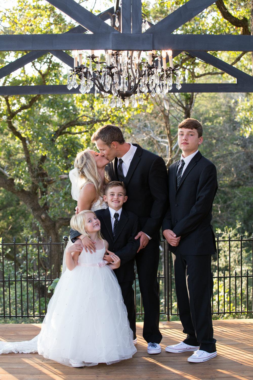 wedding (133 of 341).jpg