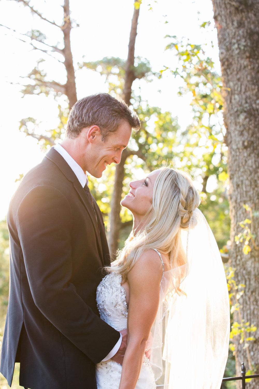 wedding (223 of 341).jpg