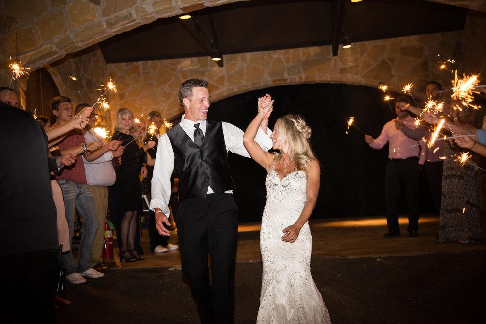 wedding (331 of 341).jpg
