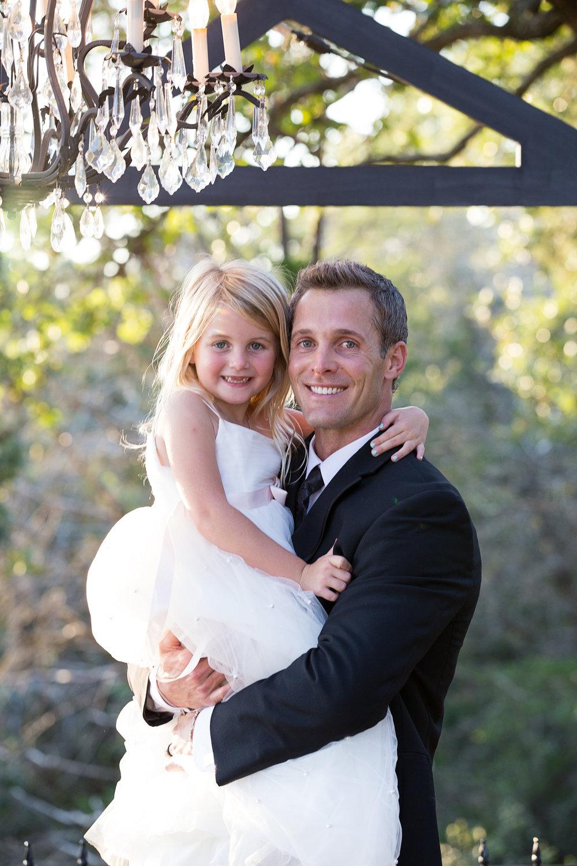 wedding (190 of 341).jpg
