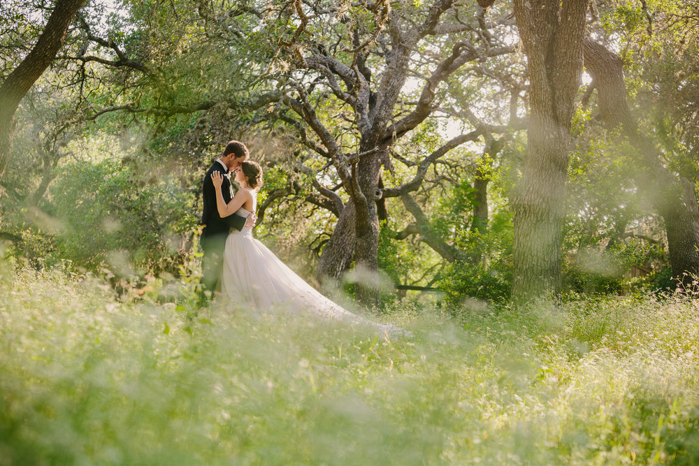 weddings - V A U L T
