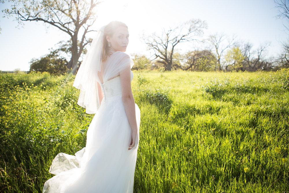 bridal (42 of 55).jpg
