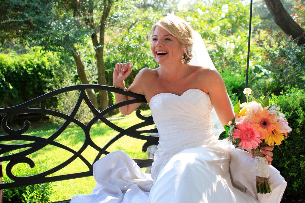 wedding (124 of 358).jpg