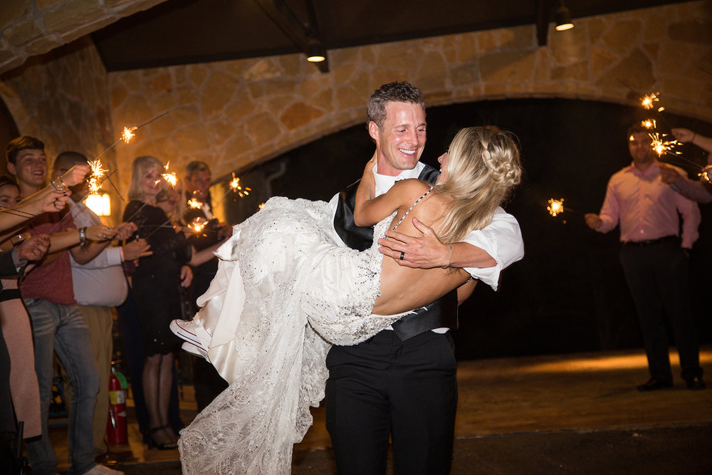 wedding (334 of 341) (1).jpg