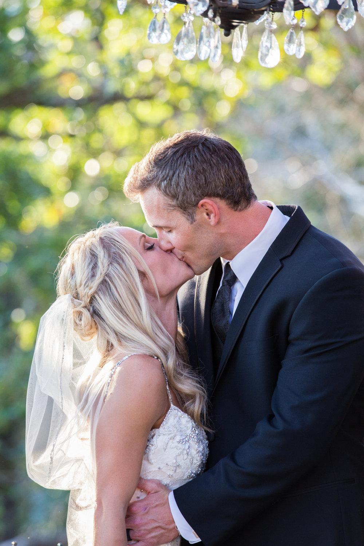wedding (149 of 341).jpg