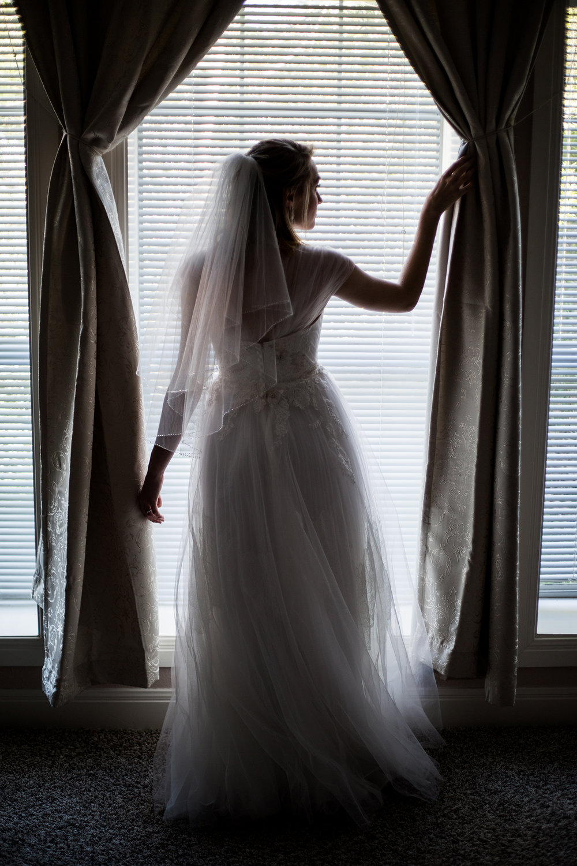 bridal (28 of 55).JPG