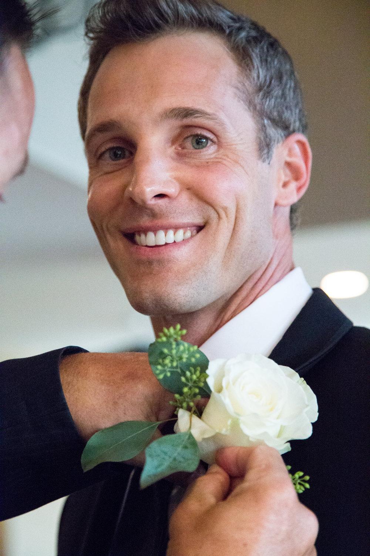 wedding (83 of 341).jpg