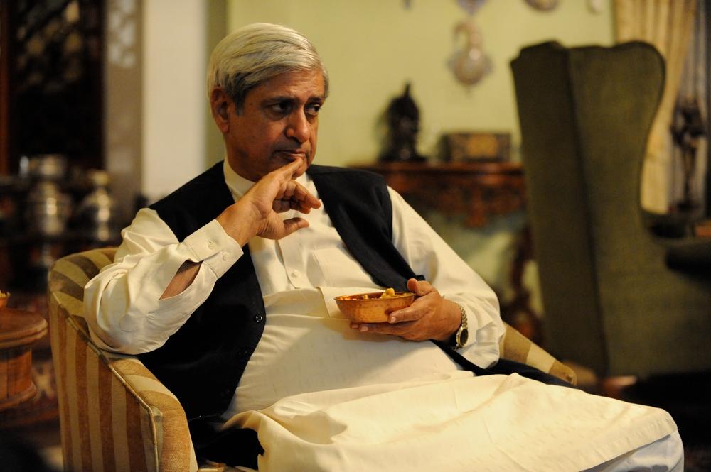 Abid Imam's Father.jpg