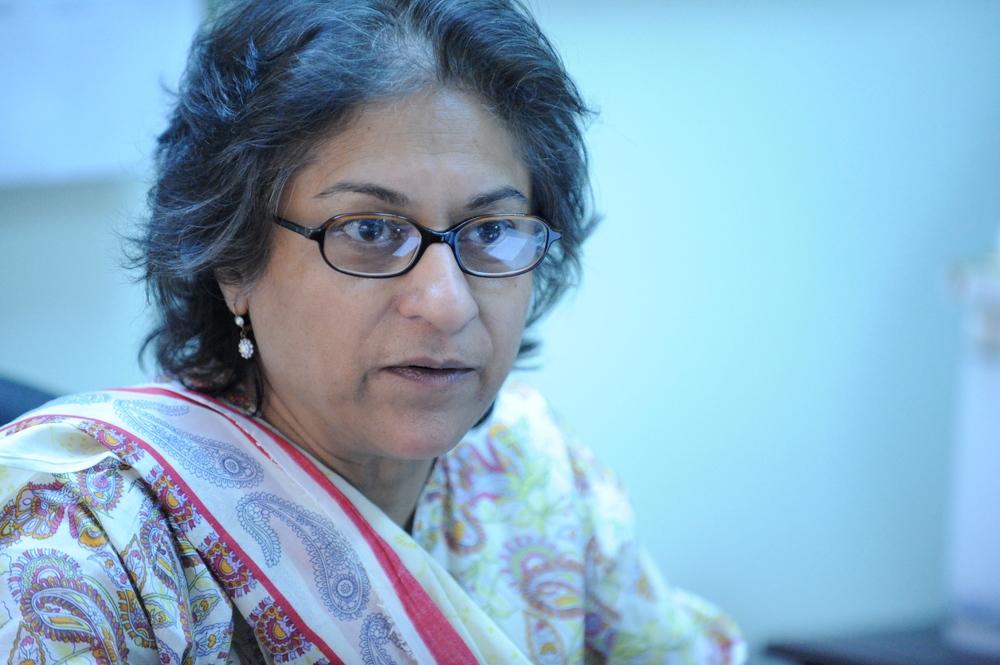 Asma Jahangir 5.jpg