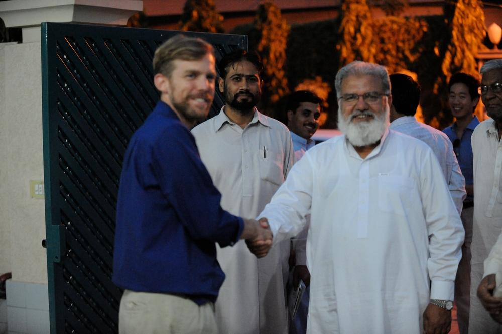 Baloch and Lomabrdi.jpg