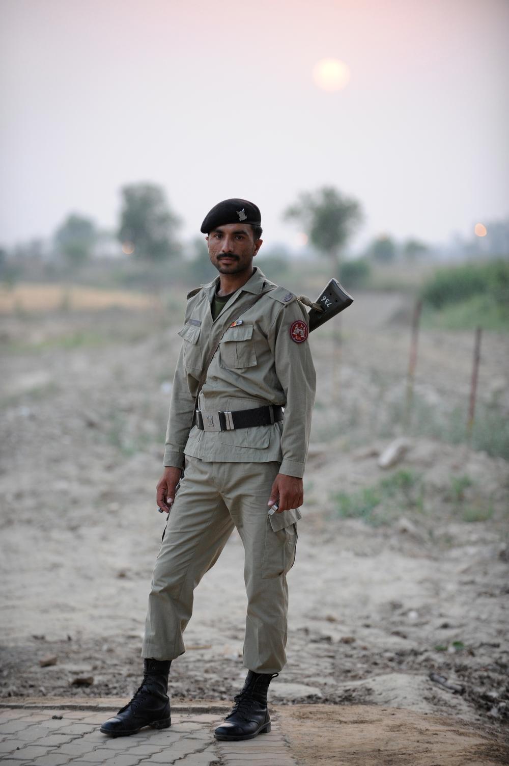 Border Soldier 2.jpg