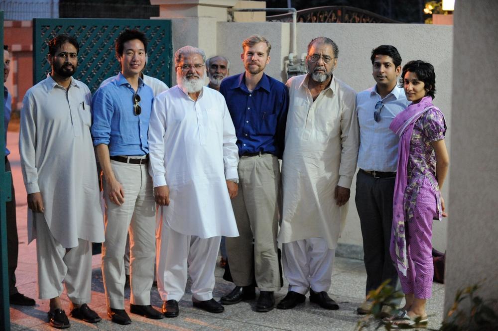 Liaqat Baloch & 2020 3.jpg