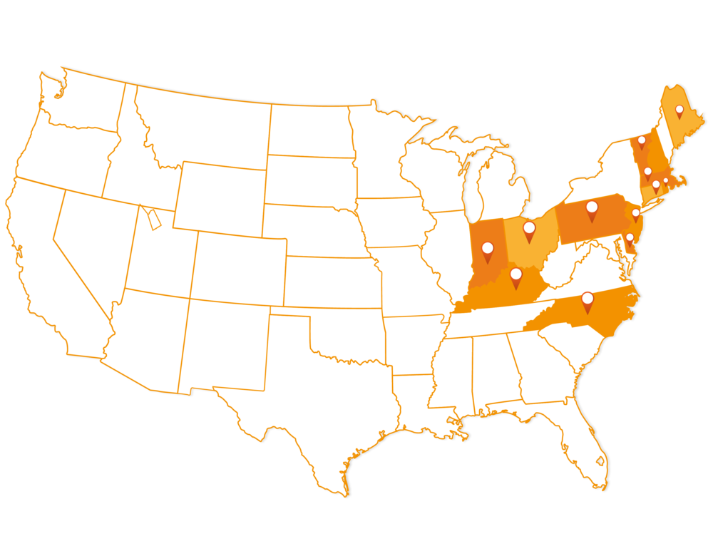 mapa-01-01.jpg