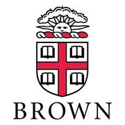 1_brown_logo_coursera.png