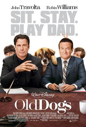 Old_dogs_poster.jpg