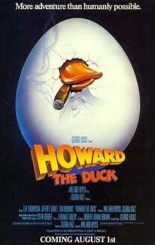 220px-Howard_the_Duck_(1986).jpg