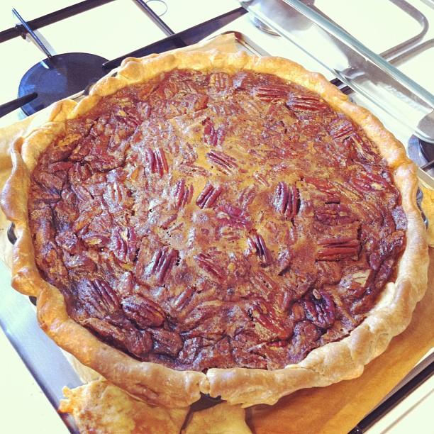 Derby-or-Thoroughbred-Pie..jpg