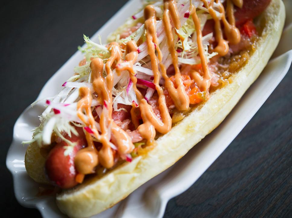 FN_New-York-City-Hot-Dog-Spots-DBGB_s4x3.jpg.rend.hgtvcom.966.725.jpeg
