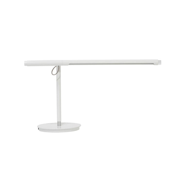 Brazo task light by haworth the kayhan store brazo task light by haworth aloadofball Gallery