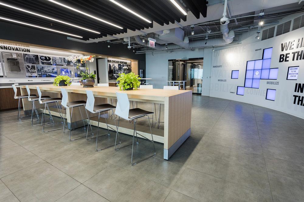 Motorola Innovation Center.jpg