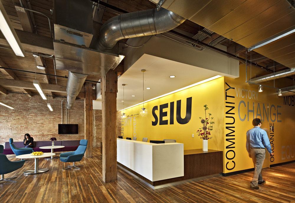 SEIU #1 B_9197_Client_med.jpg