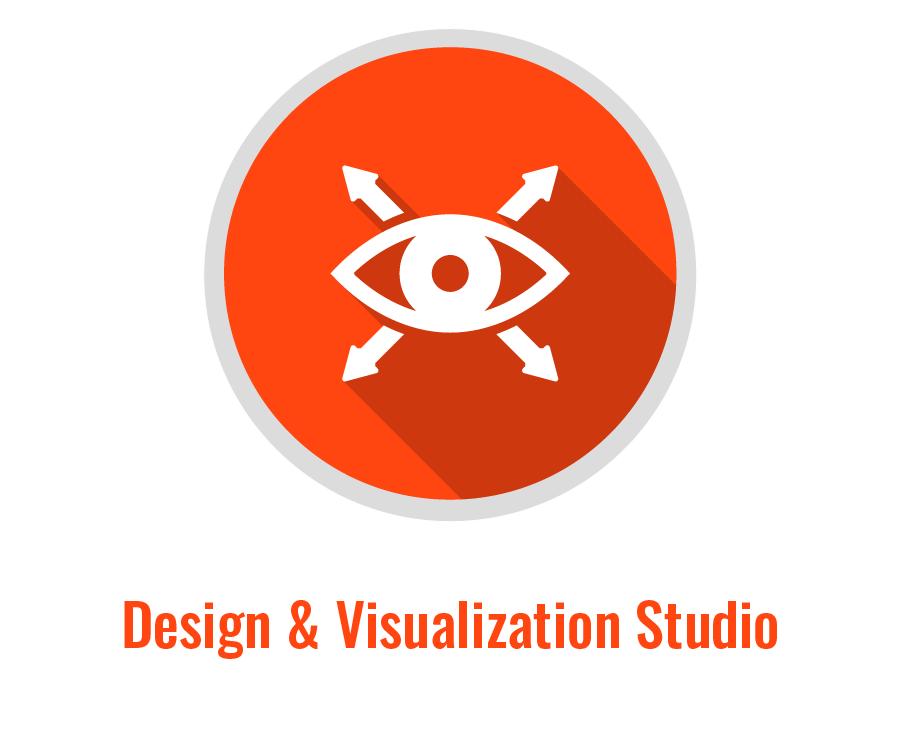 Design and Visualization Studio