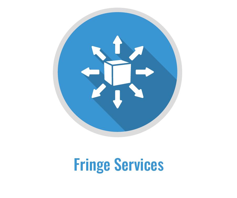 Fringe Services