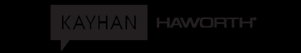 Haworth-Kayhan Logo_Black-01.png