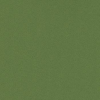 Tellure Grass
