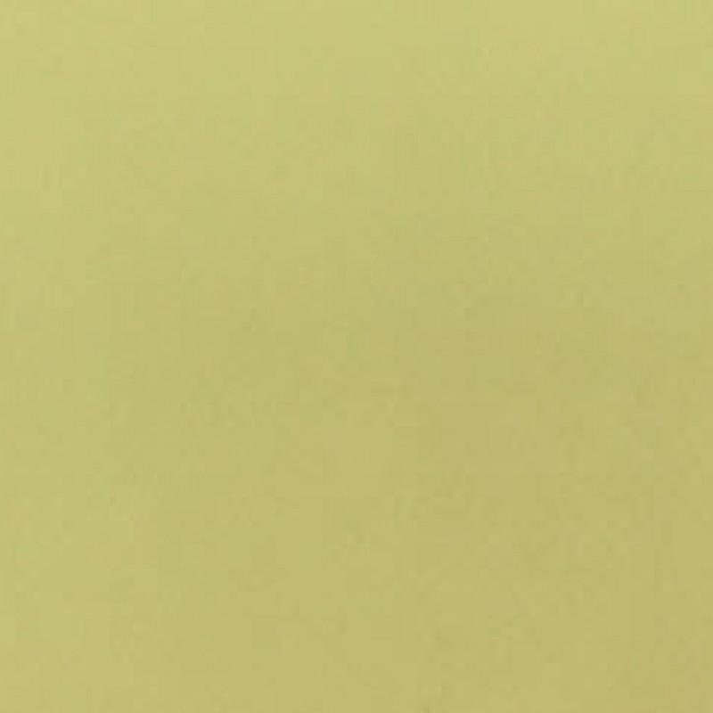 Copy of Limeade