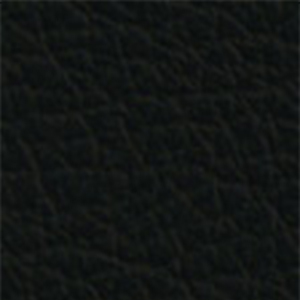 Copy of Black Leather