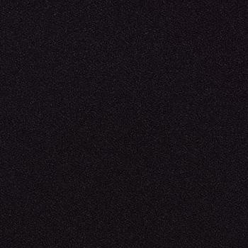 Tellure Black