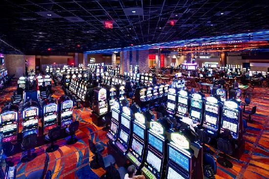 akwesasne-mohawk-casino.jpg