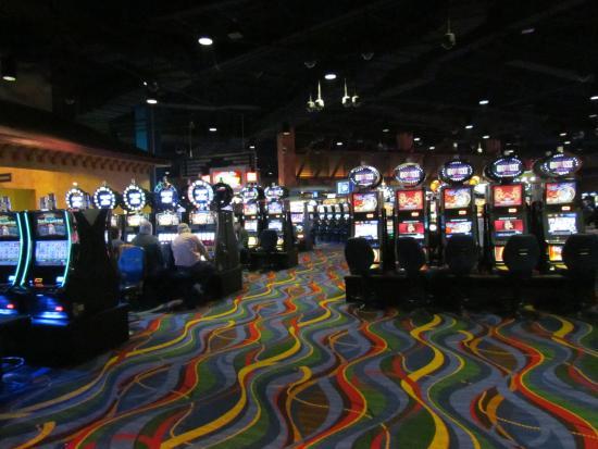 wheeling-island-casino.jpg