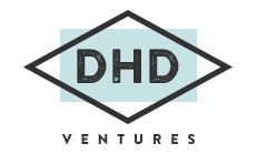 Logo_DHD-Ventures (1).jpg