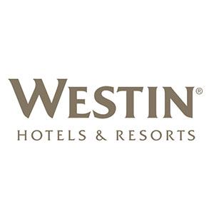 _0001_westin-hotels-resorts.jpg
