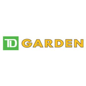 _0006_td+garden.jpg